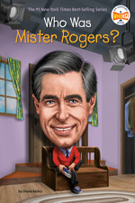 Who Was Mister Rodgers